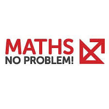 Maths No Problem