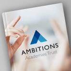 Ambitions Academies Trust