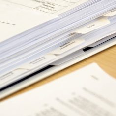 Safeguarding Policies and Documents